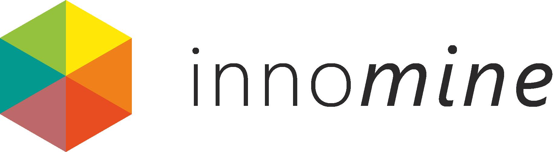 inomine_logo