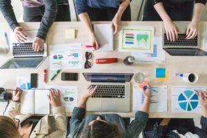 business-team-meeting-boardroom (1)